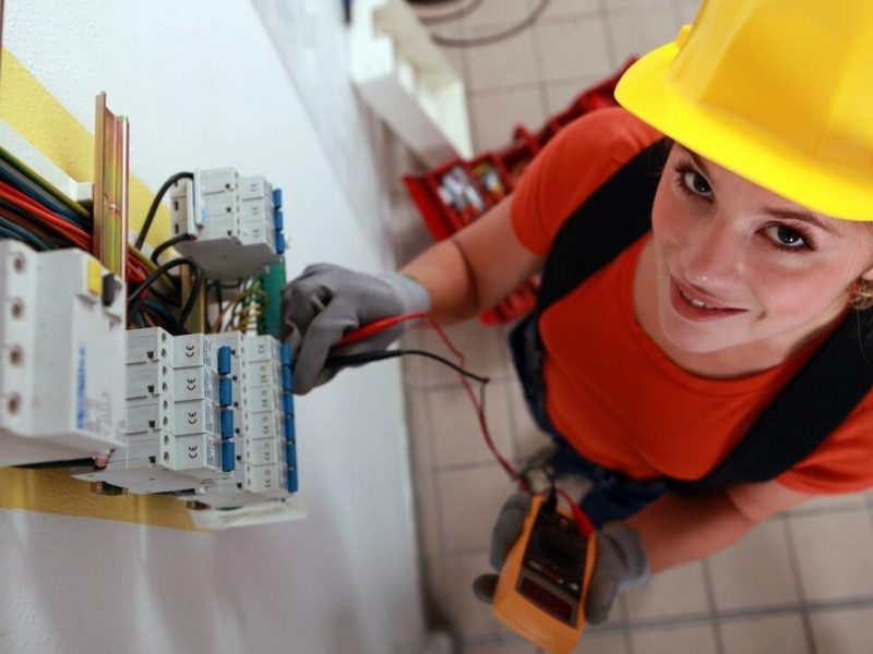 Getting Your Electrical Wiring Inspected