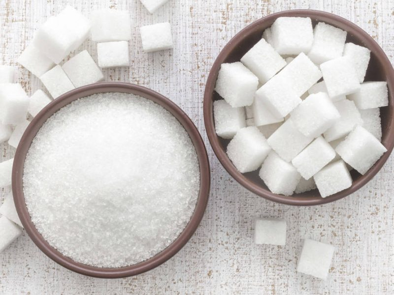 What Happens to Your Body When You Stop Consuming Sugar?