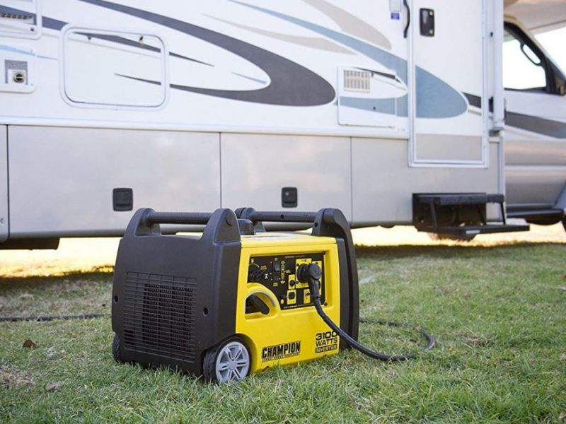 Questions You Should Ask When Buying a Generator
