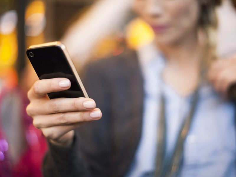 The Advantages of Choosing a Reliable Mobile Subscription