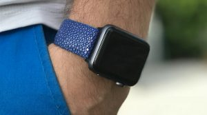apple watch bands series 4 44mm