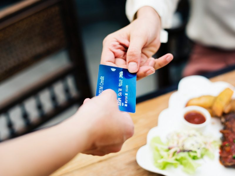 The Advantages of Having Tradelines in Your Credit Report