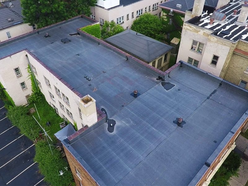 Some Important Roofing Tips You Should Know About