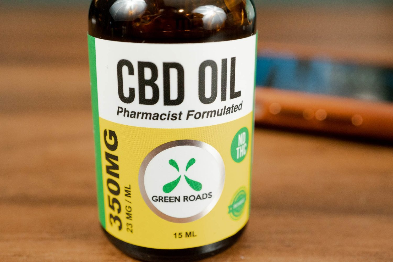 CBD-oil-side-effects