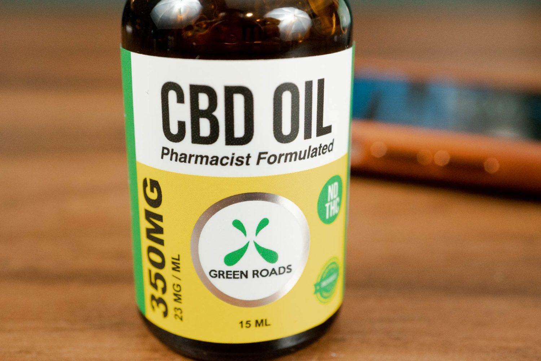 CBD-oil-side-effects