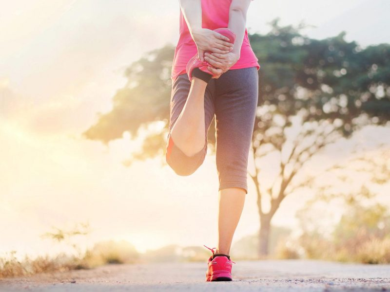 What is The Best Exercise For Weight Loss?