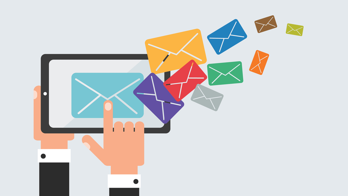 best paid email service 2018