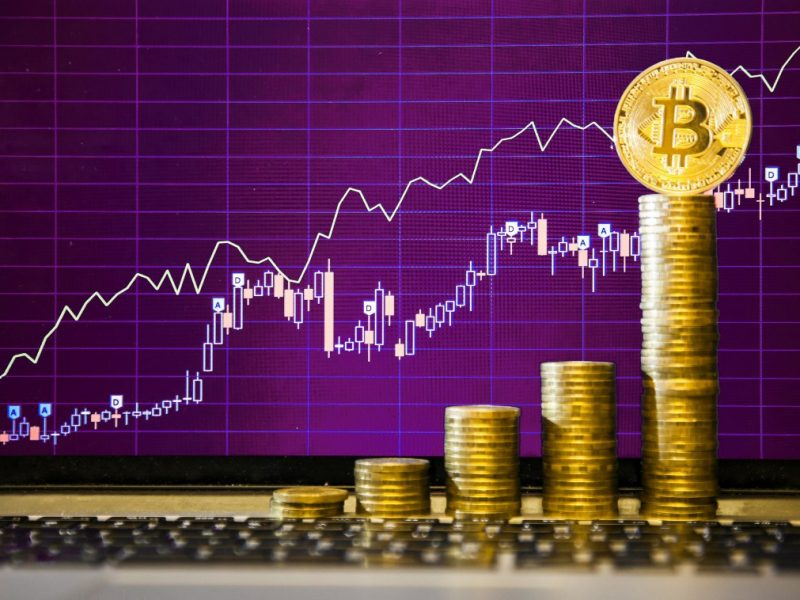 Some of The Things You Must Know When Investing in Bitcoin