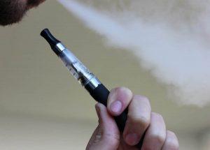 e-cigarette-uses