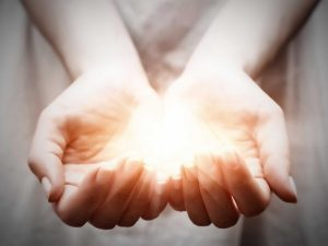 reiki-healing-hands