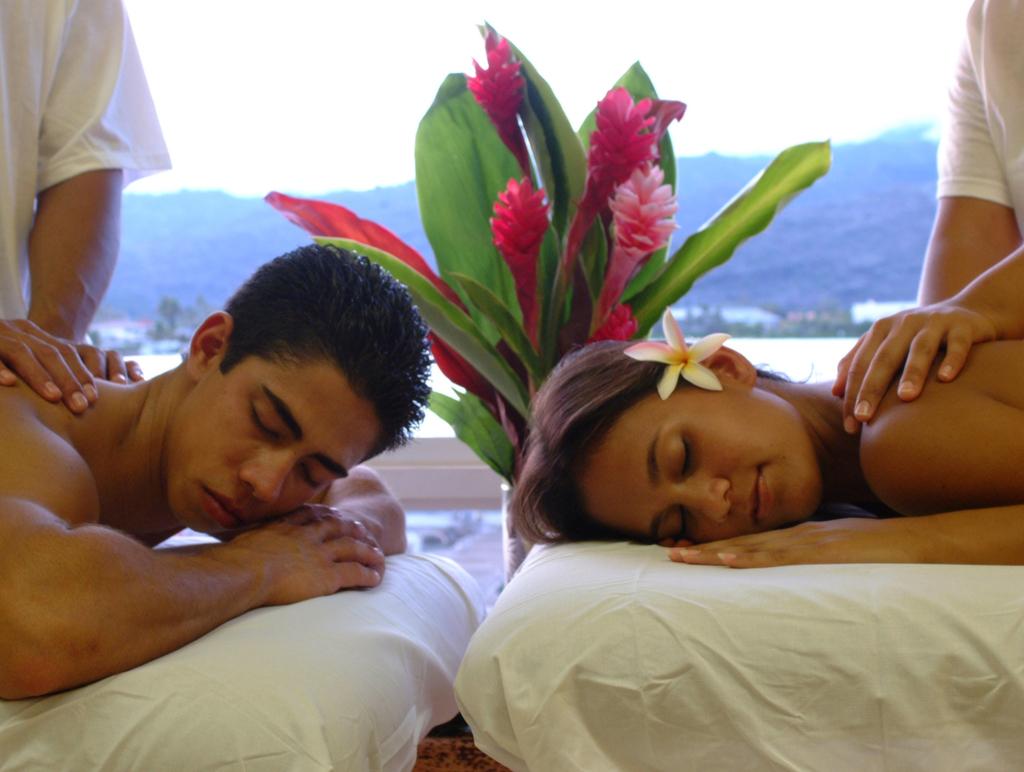 couple-massage-service