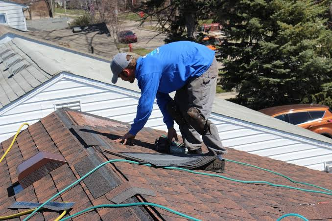 guide-to-roofing