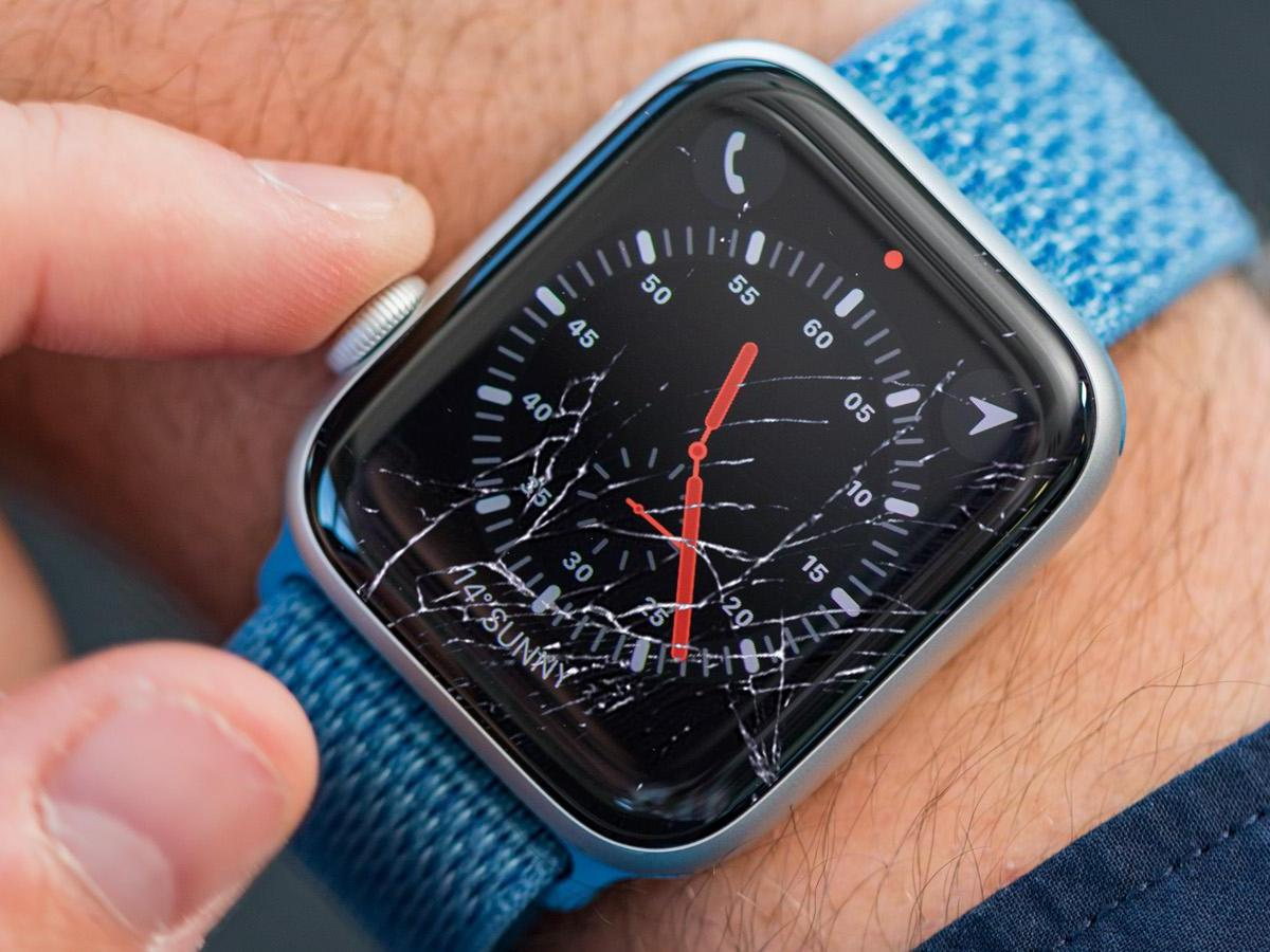 scratched-apple-watch-repaired