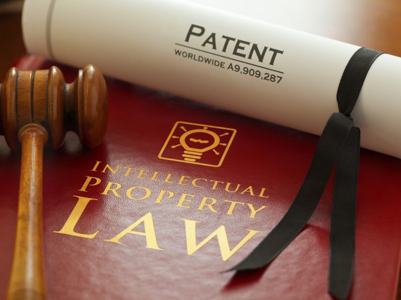 IP Lawyers: The Ultimate Guide