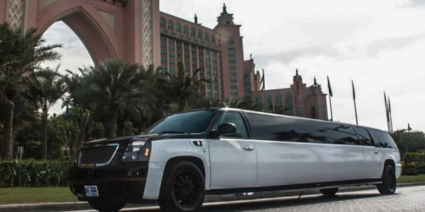 Reliable-Limousine-Services