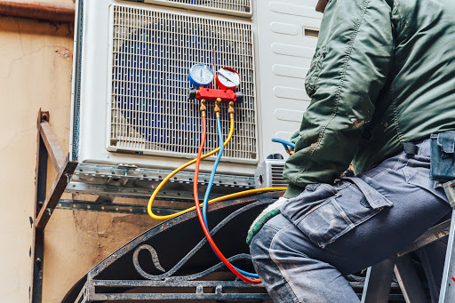 Tips To Hire The Best Furnace Repair Company