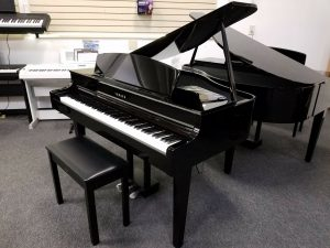 sweetwater digital pianos