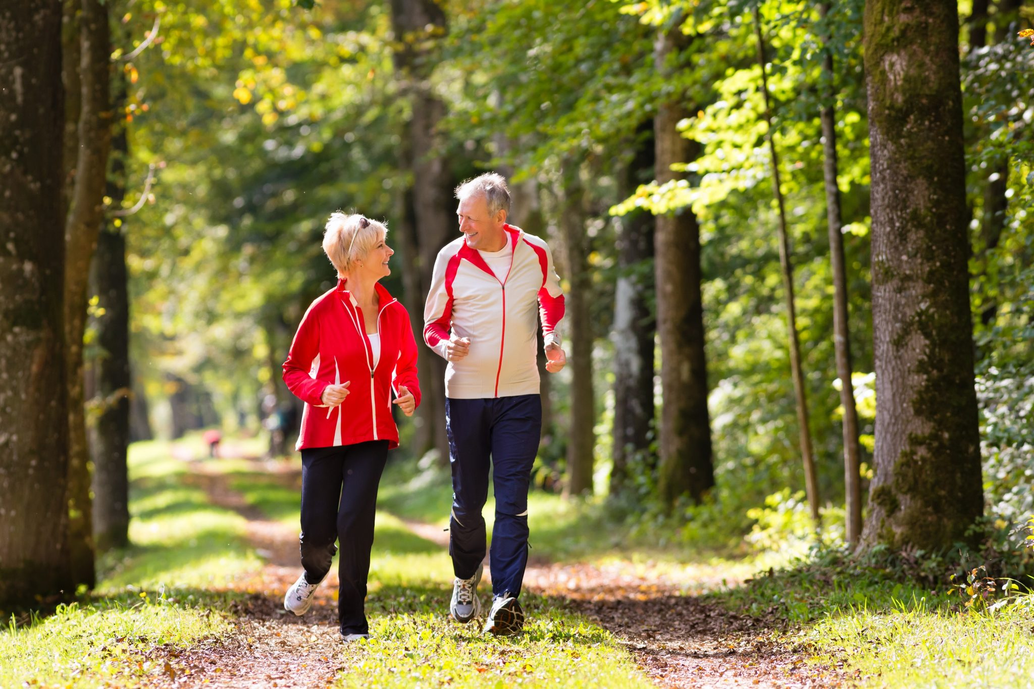 Healthy-Aging-Life