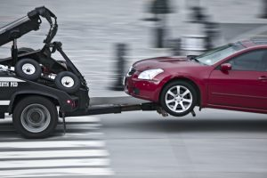towing cost estimator