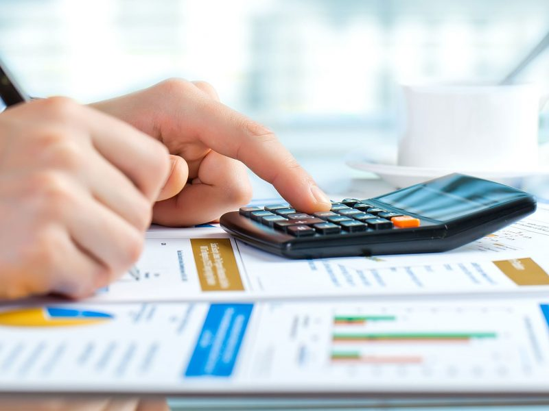 Tips to Finding The Right Bookkeeper