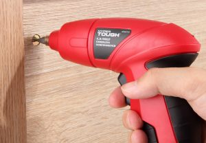 Buying-Cordless-Screwdriver