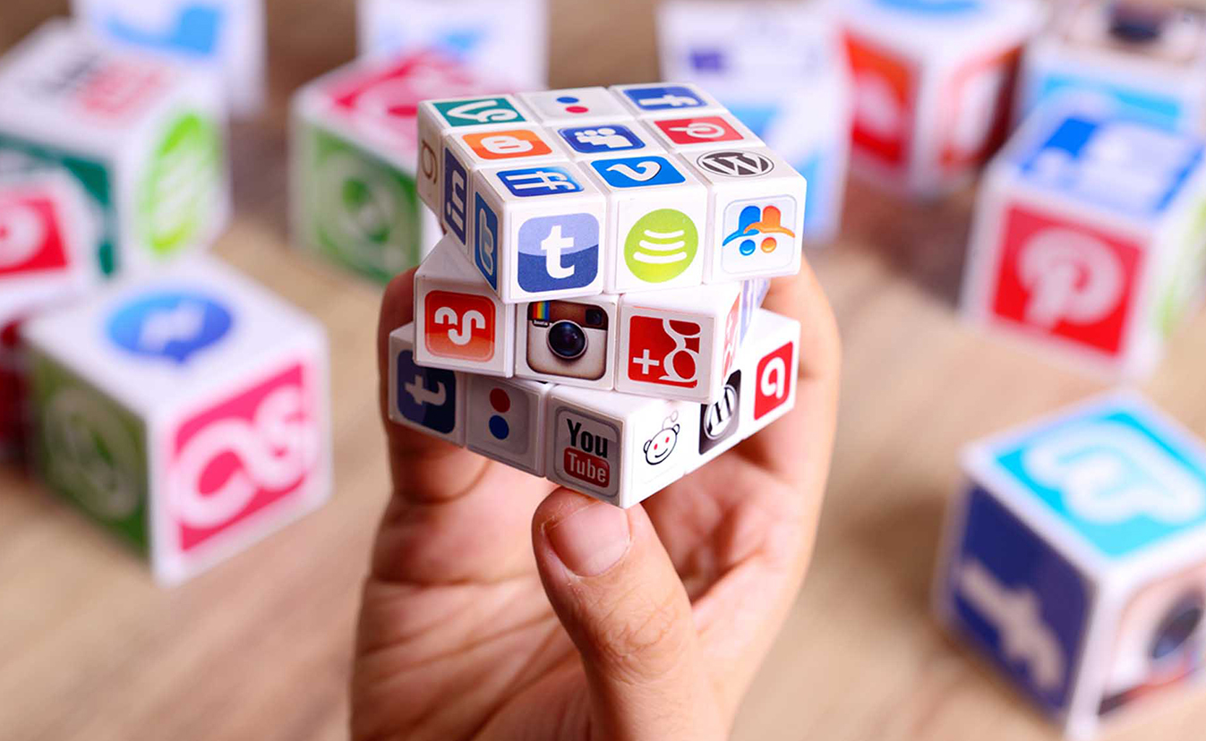understanding social media marketing