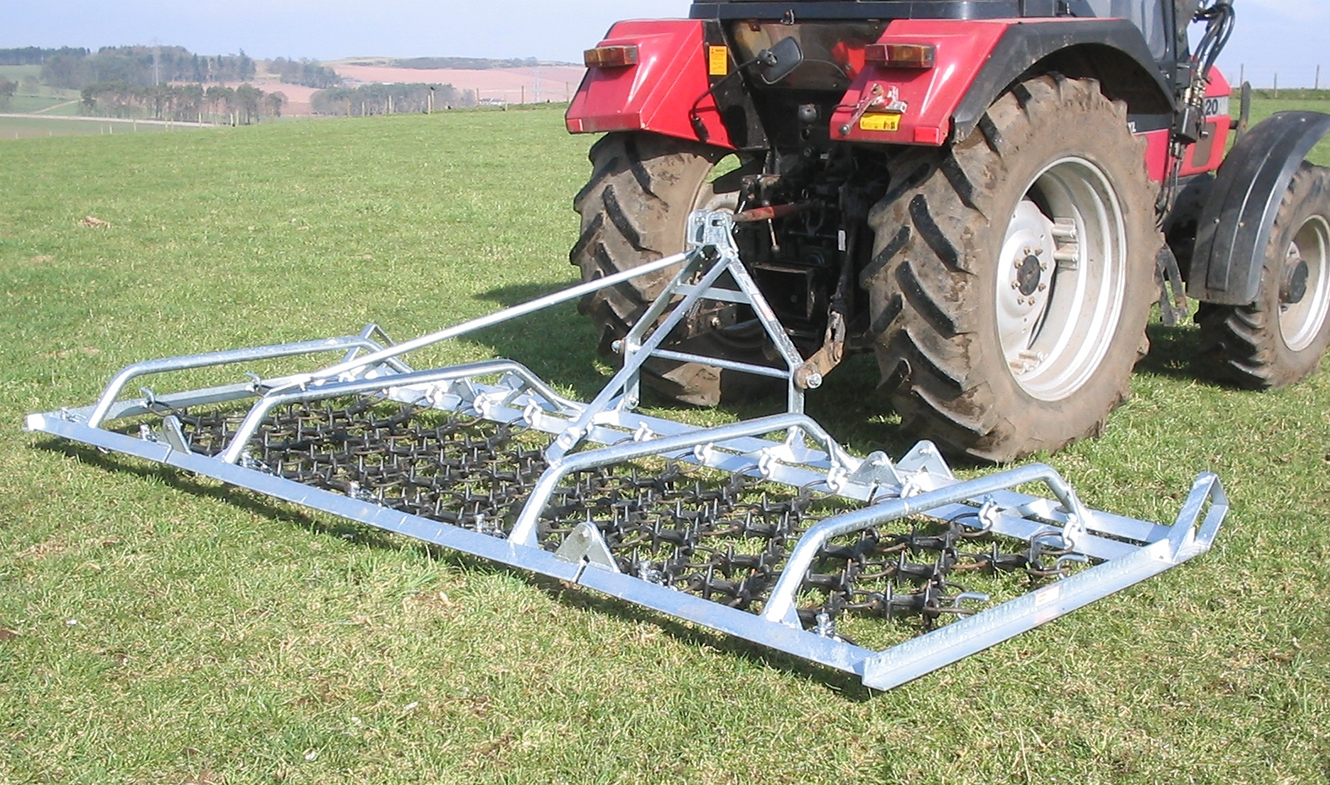 drag harrow for sale craigslist
