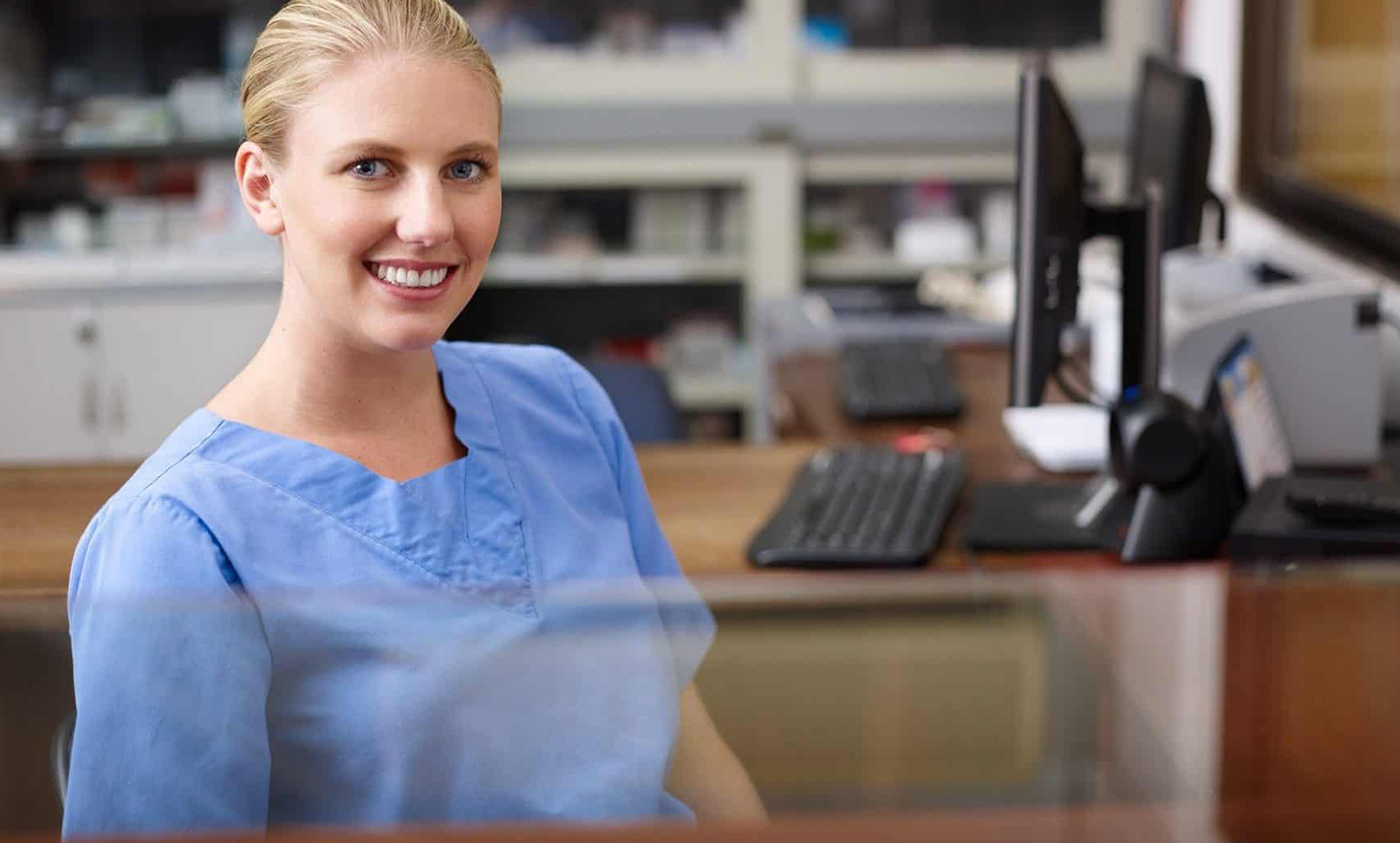 low cost medical coding and billing online program