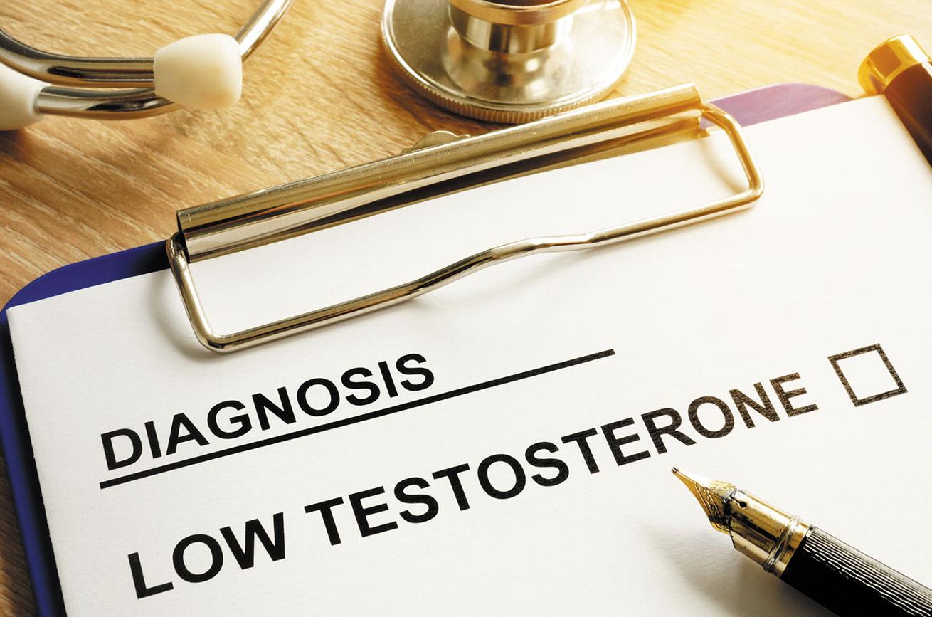 spartan testosterone booster reviews