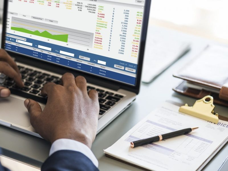 What You Need to Know About Different Accounting Tools