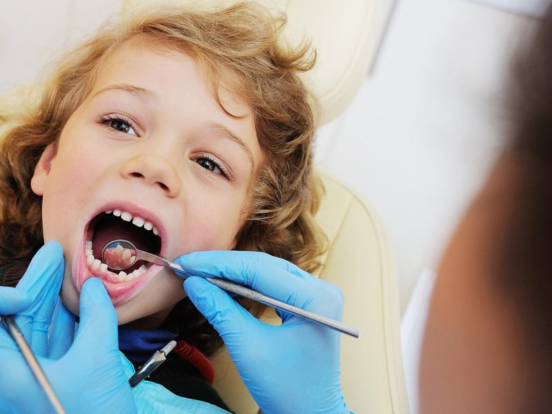 Why Emergency Dentists Are Important