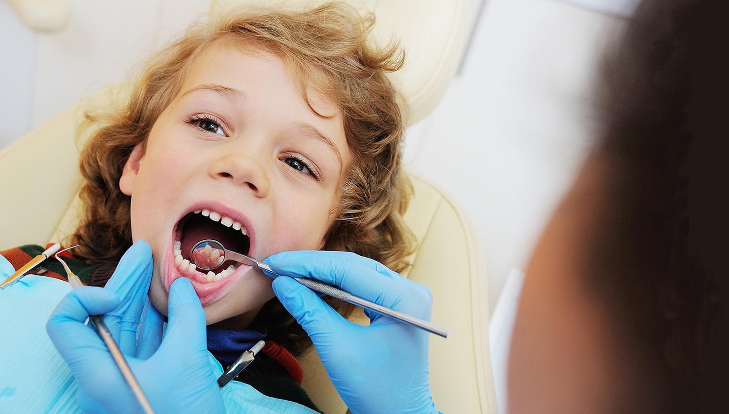 free emergency dental care near me