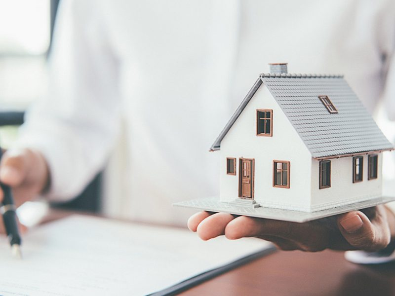 Investing in Home Inspection to Avoid Buyer's Remorse