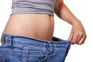 weight loss pills walmart