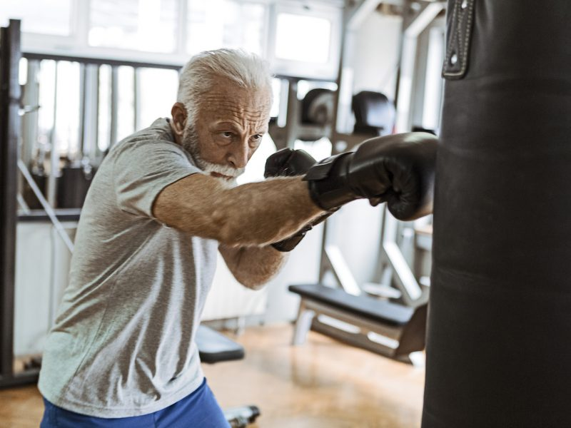 Want to Try Testosterone Boosters? Here Are Some Mistakes to Avoid