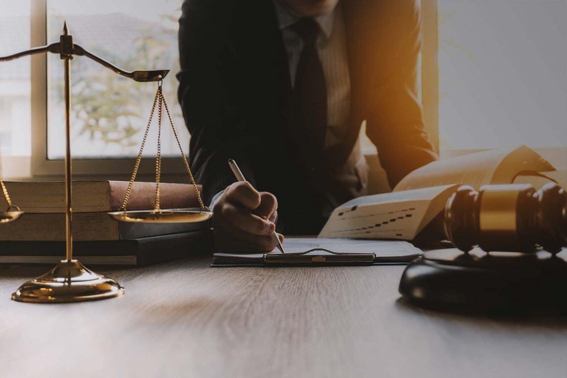 better-criminal-lawyers