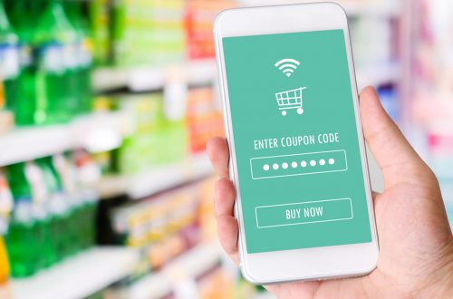 coupon codes that work for anything