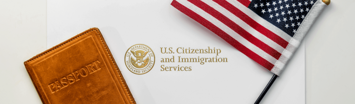 step by step immigration